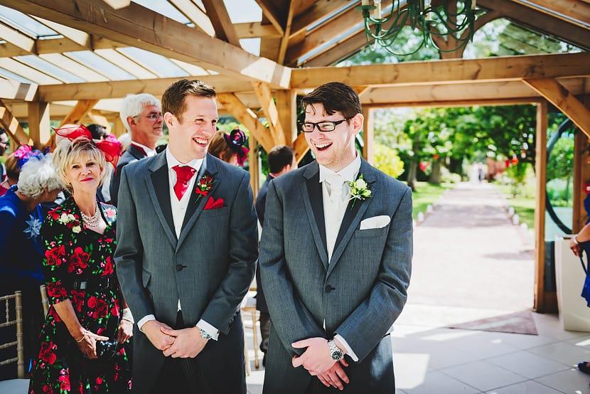 062_Gaynes_Park_Wedding_Photography_2014_Justin_Bailey