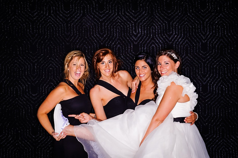 063_Best_Wedding_Photography_2014_Justin_Bailey