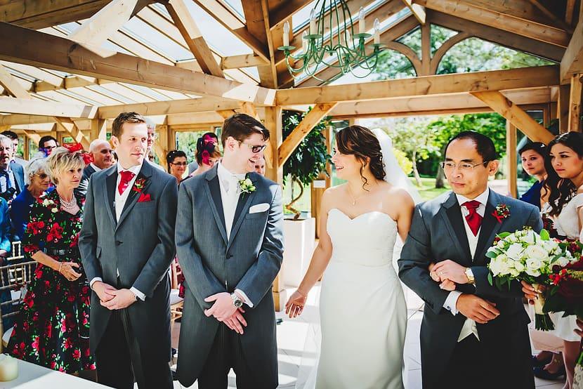 063_Gaynes_Park_Wedding_Photography_2014_Justin_Bailey
