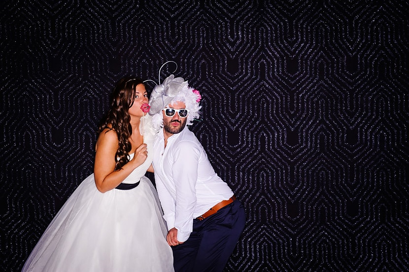 064_Best_Wedding_Photography_2014_Justin_Bailey