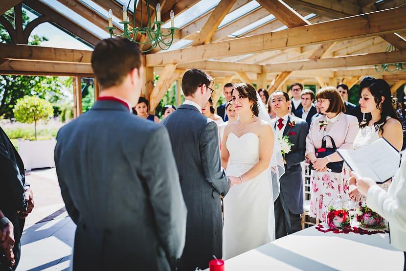 064_Gaynes_Park_Wedding_Photography_2014_Justin_Bailey