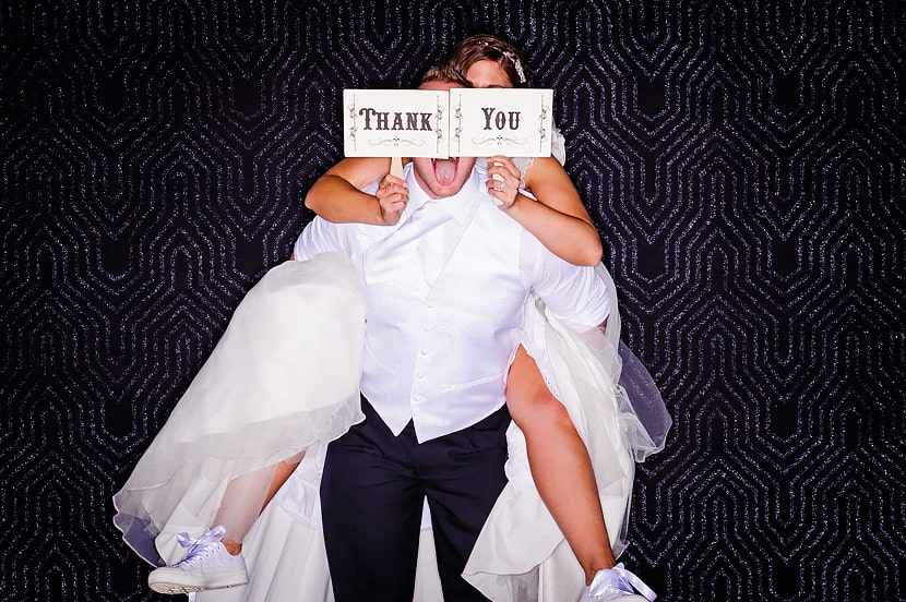 066_Best_Wedding_Photography_2014_Justin_Bailey