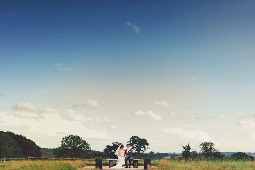 067_Gaynes_Park_Wedding_Photography_2014_Justin_Bailey