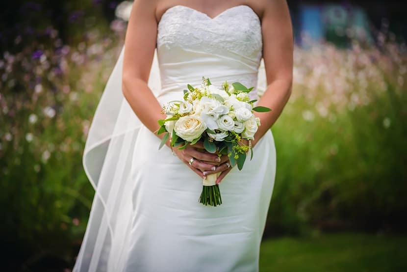 068_Gaynes_Park_Wedding_Photography_2014_Justin_Bailey