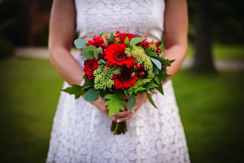 069_Gaynes_Park_Wedding_Photography_2014_Justin_Bailey