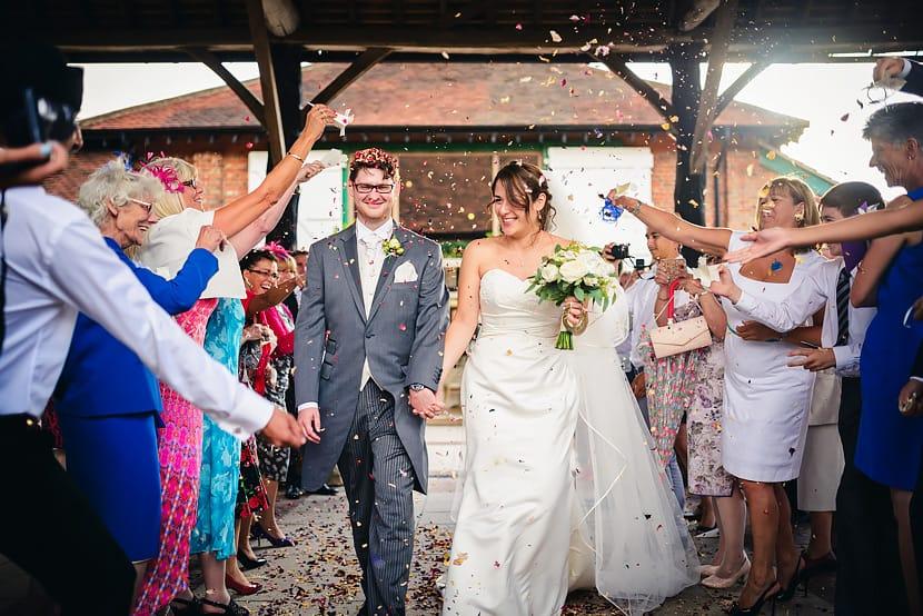070_Gaynes_Park_Wedding_Photography_2014_Justin_Bailey