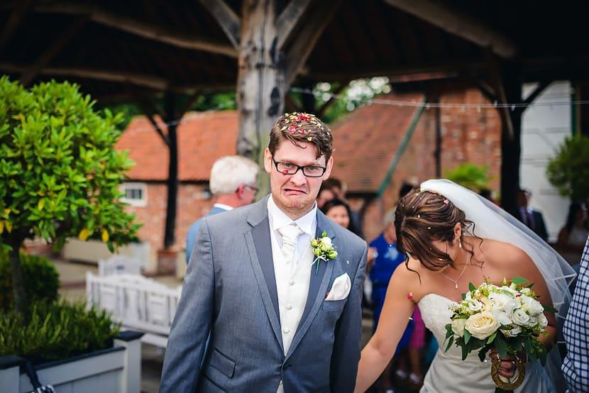 071_Gaynes_Park_Wedding_Photography_2014_Justin_Bailey