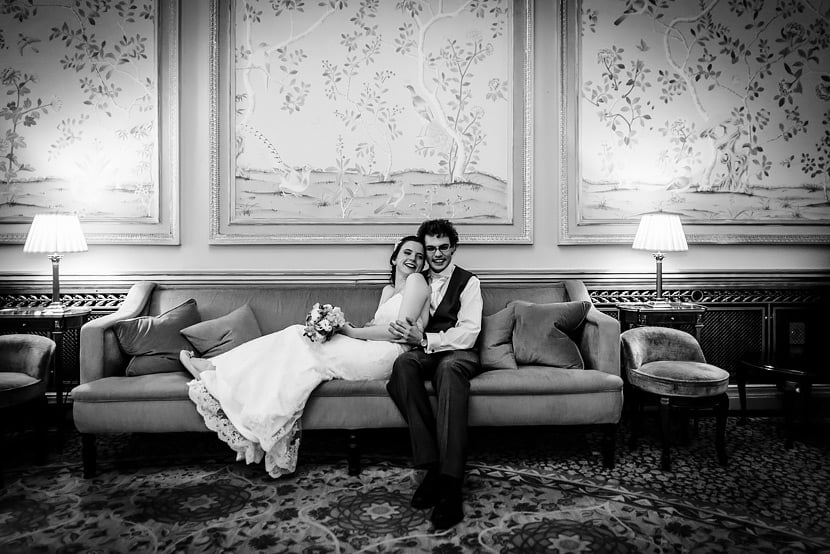 072_Best_Wedding_Photography_2014_Justin_Bailey