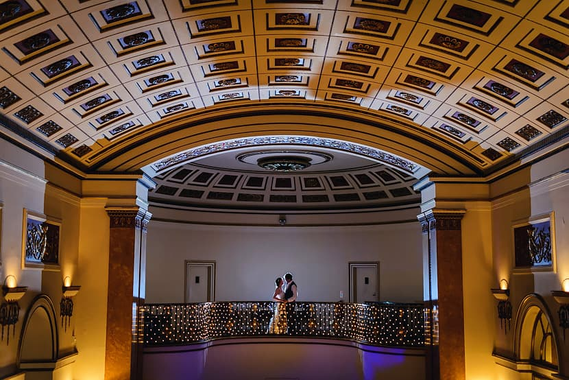 073_Best_Wedding_Photography_2014_Justin_Bailey