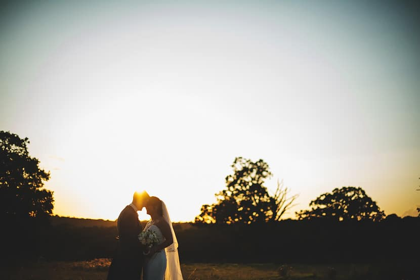 076_Gaynes_Park_Wedding_Photography_2014_Justin_Bailey
