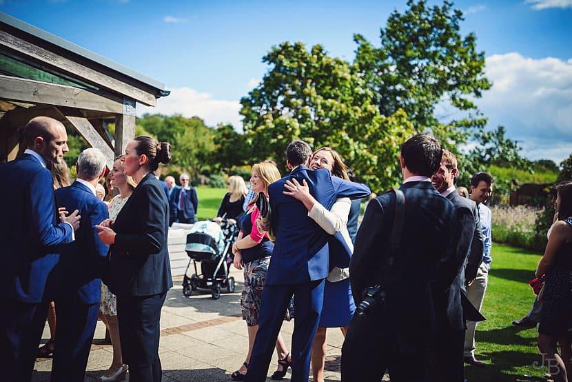 080_Gaynes_Park_Wedding_Photography_2014_Justin_Bailey