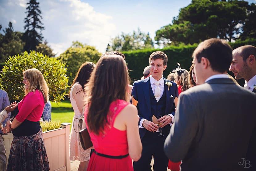 084_Gaynes_Park_Wedding_Photography_2014_Justin_Bailey