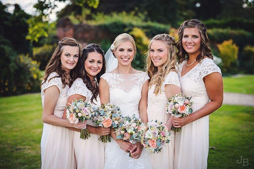 087_Gaynes_Park_Wedding_Photography_2014_Justin_Bailey