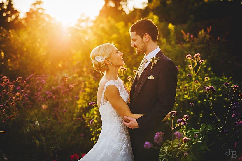094_Gaynes_Park_Wedding_Photography_2014_Justin_Bailey