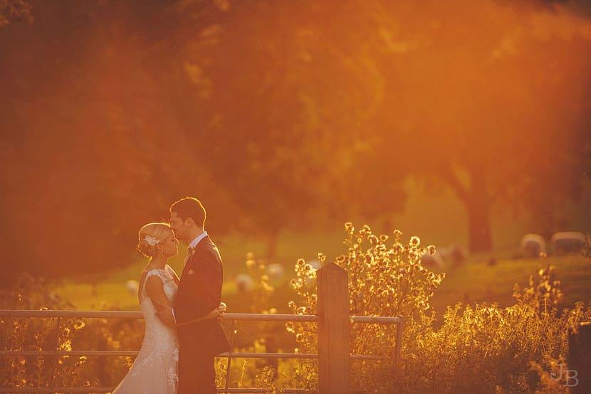 095_Gaynes_Park_Wedding_Photography_2014_Justin_Bailey