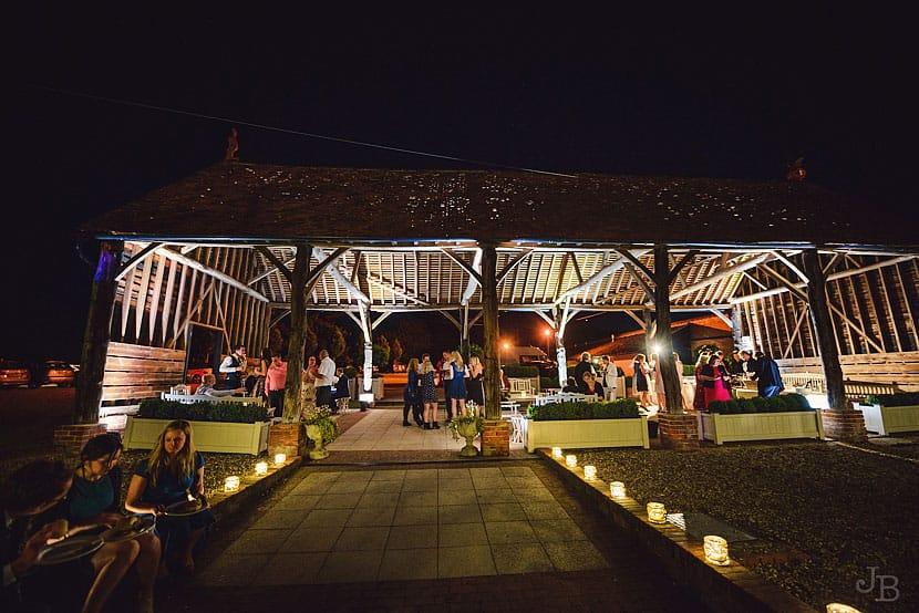 096_Gaynes_Park_Wedding_Photography_2014_Justin_Bailey