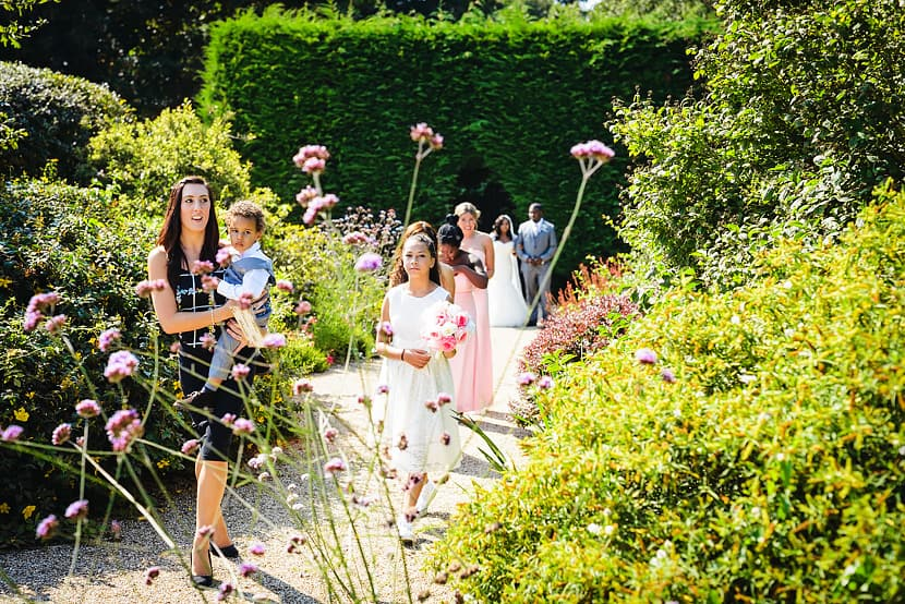 101_Gaynes_Park_Wedding_Photography_2014_Justin_Bailey