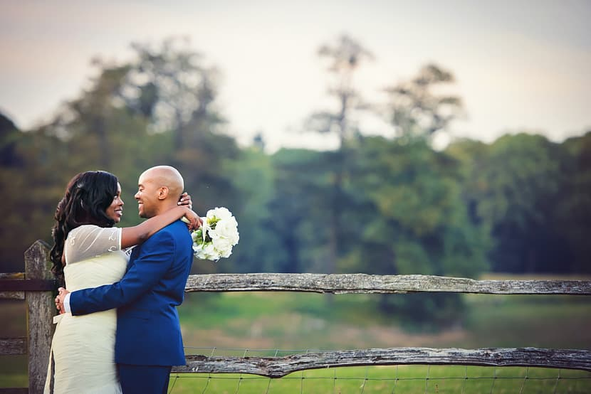 110_Gaynes_Park_Wedding_Photography_2014_Justin_Bailey
