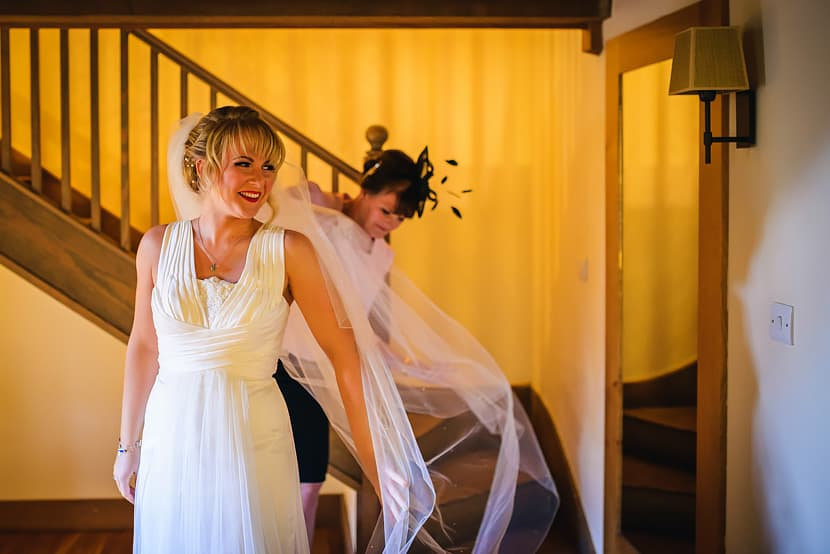 114_Gaynes_Park_Wedding_Photography_2014_Justin_Bailey