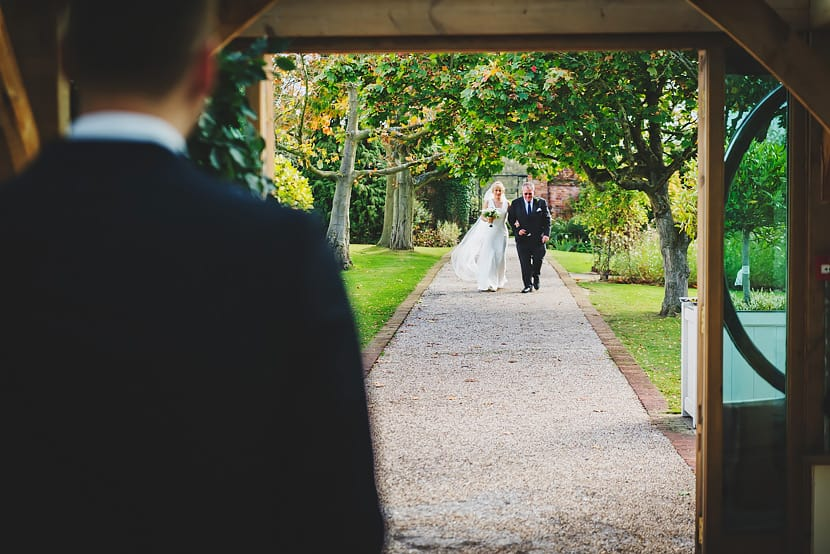 115_Gaynes_Park_Wedding_Photography_2014_Justin_Bailey