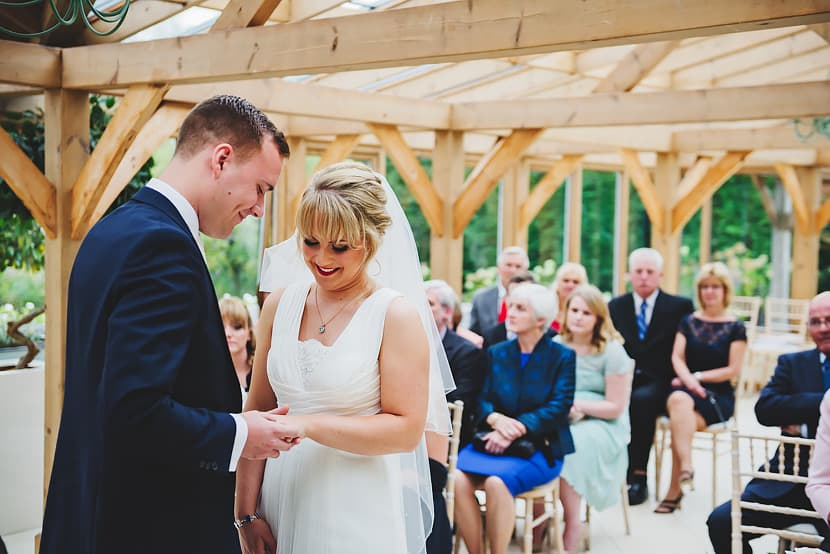 116_Gaynes_Park_Wedding_Photography_2014_Justin_Bailey