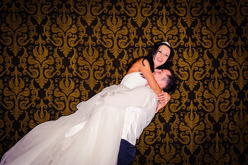 120_Best_Wedding_Photography_2014_Justin_Bailey
