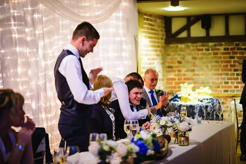 120_Gaynes_Park_Wedding_Photography_2014_Justin_Bailey