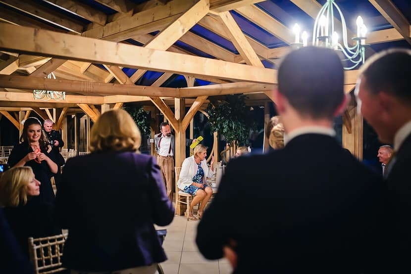 121_Gaynes_Park_Wedding_Photography_2014_Justin_Bailey