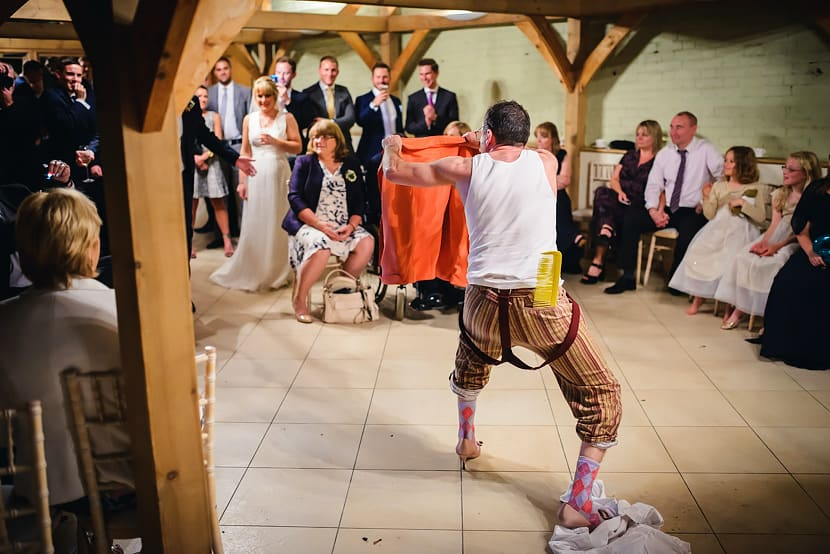 123_Gaynes_Park_Wedding_Photography_2014_Justin_Bailey