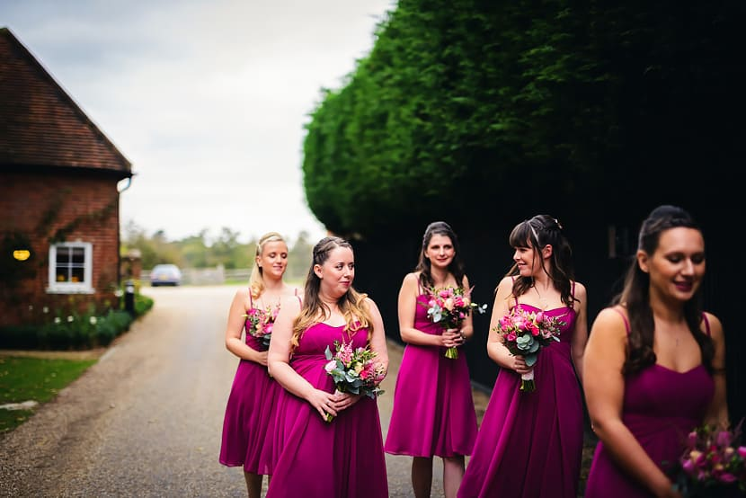 131_Gaynes_Park_Wedding_Photography_2014_Justin_Bailey