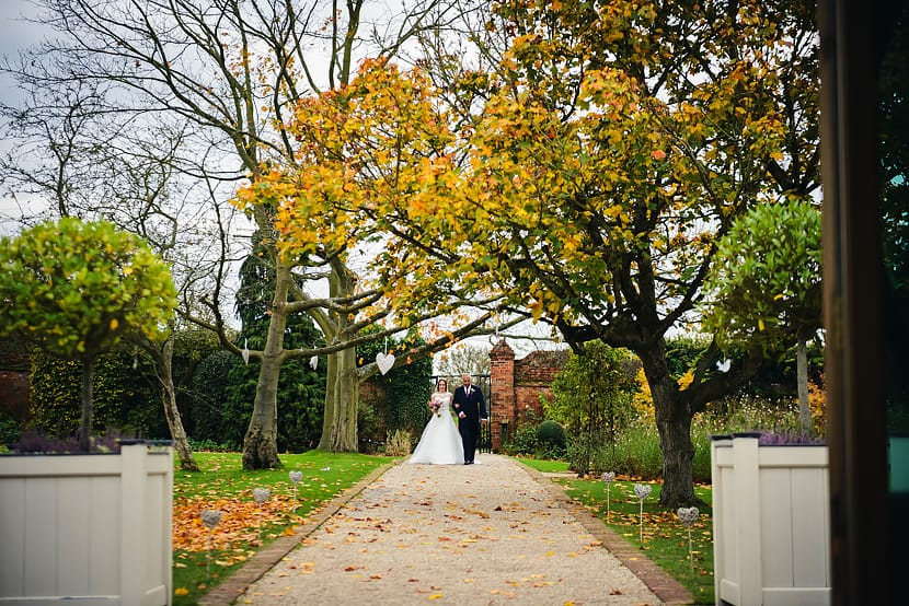132_Gaynes_Park_Wedding_Photography_2014_Justin_Bailey