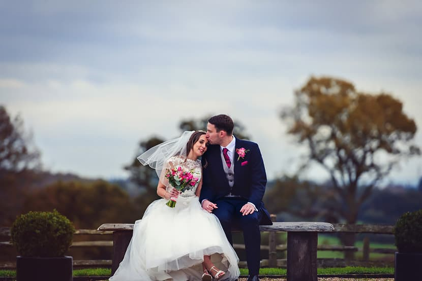 134_Gaynes_Park_Wedding_Photography_2014_Justin_Bailey