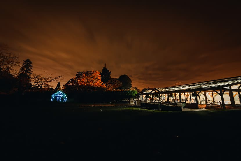 137_Gaynes_Park_Wedding_Photography_2014_Justin_Bailey
