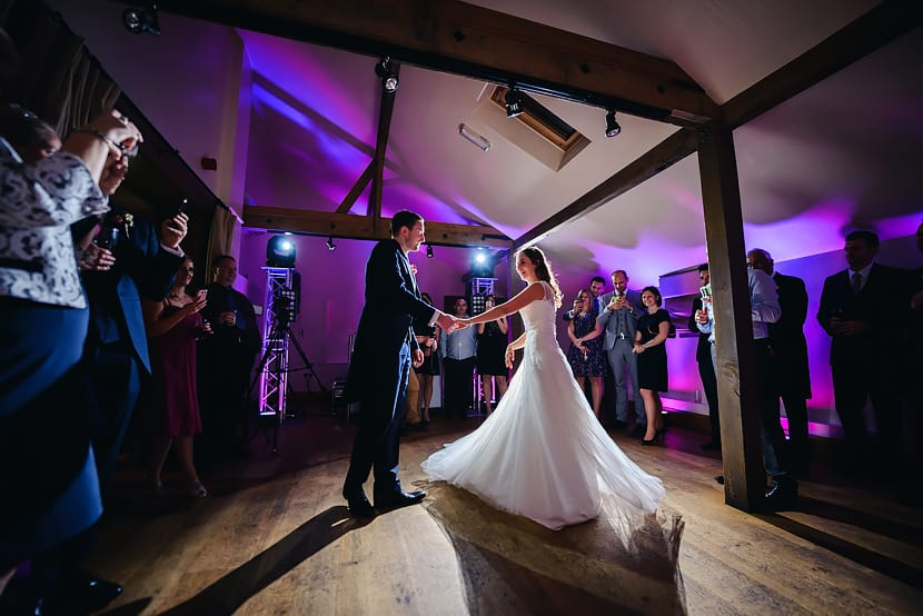 138_Gaynes_Park_Wedding_Photography_2014_Justin_Bailey