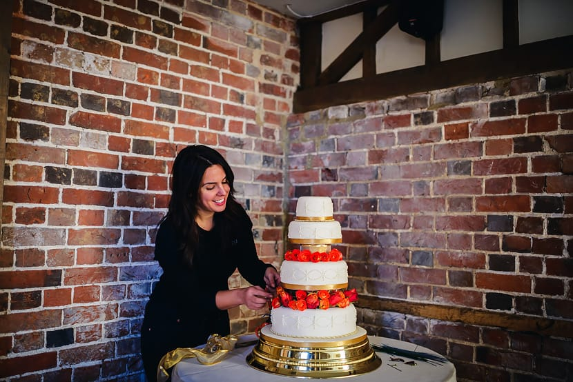 149_Gaynes_Park_Wedding_Photography_2014_Justin_Bailey