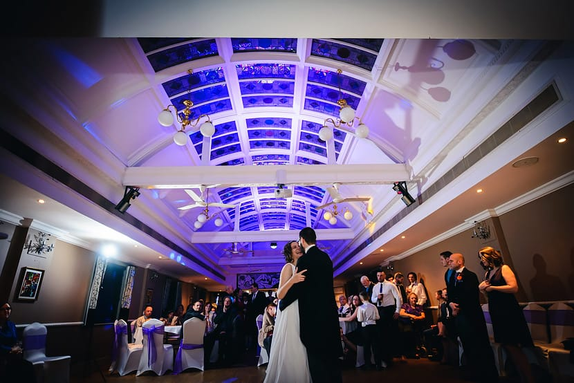 153_Best_Wedding_Photography_2014_Justin_Bailey