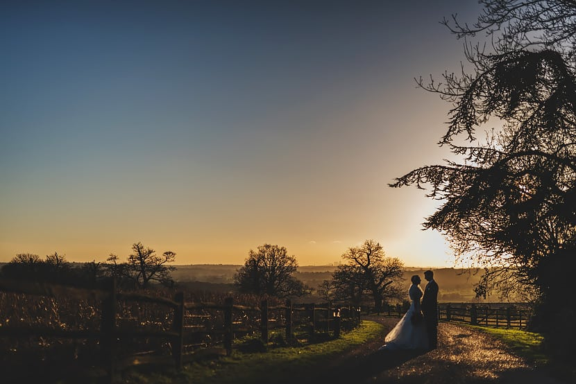 162_Gaynes_Park_Wedding_Photography_2014_Justin_Bailey