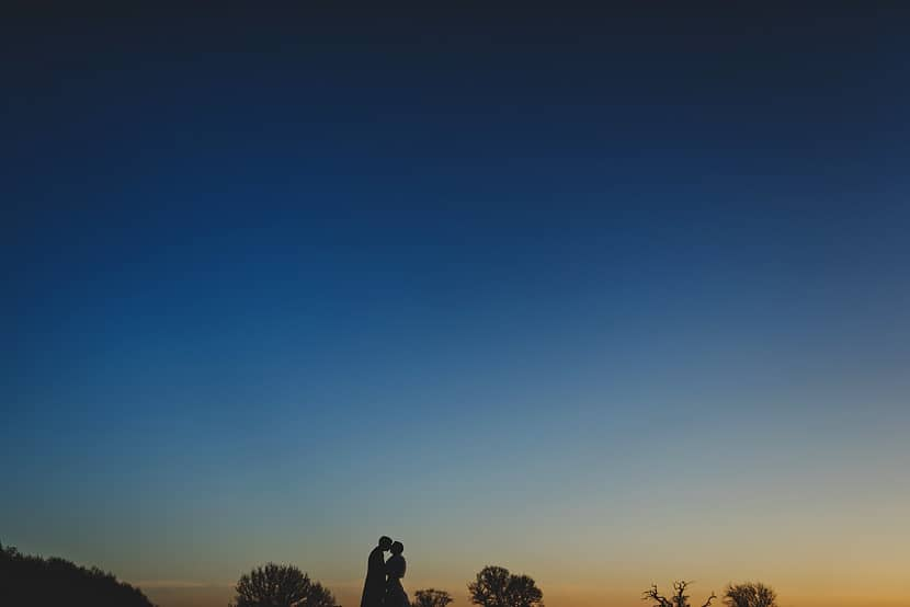 163_Gaynes_Park_Wedding_Photography_2014_Justin_Bailey
