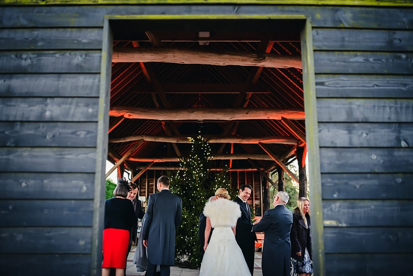 168_Gaynes_Park_Wedding_Photography_2014_Justin_Bailey