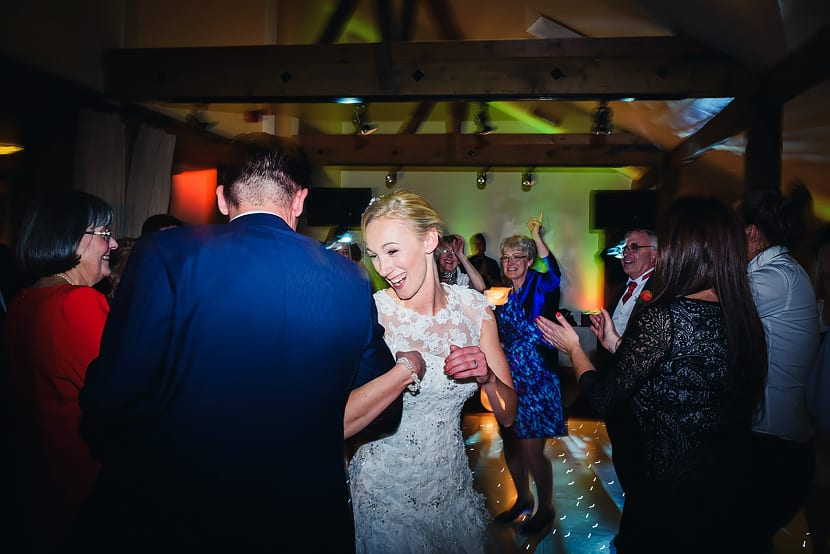 173_Gaynes_Park_Wedding_Photography_2014_Justin_Bailey