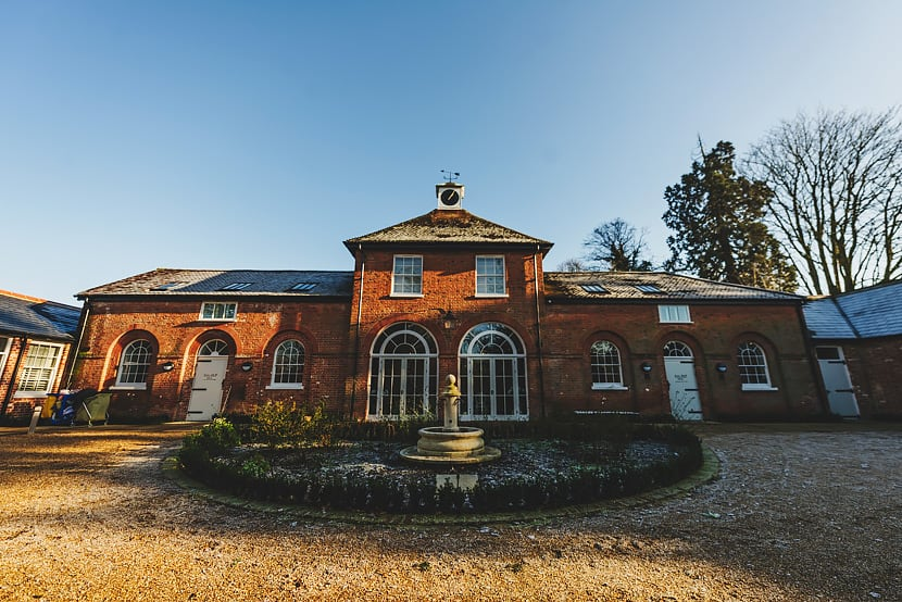 178_Gaynes_Park_Wedding_Photography_2014_Justin_Bailey