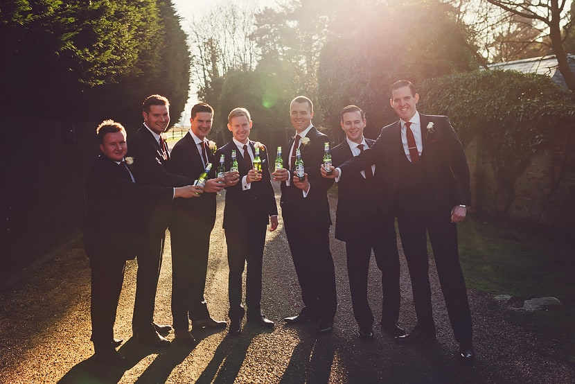 183_Gaynes_Park_Wedding_Photography_2014_Justin_Bailey