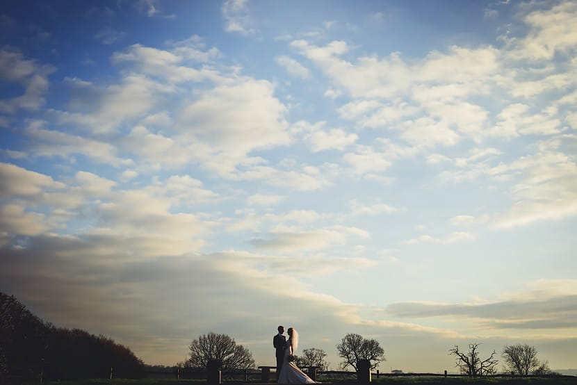 190_Gaynes_Park_Wedding_Photography_2014_Justin_Bailey
