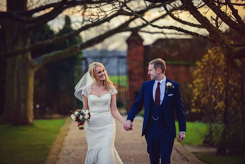 194_Gaynes_Park_Wedding_Photography_2014_Justin_Bailey