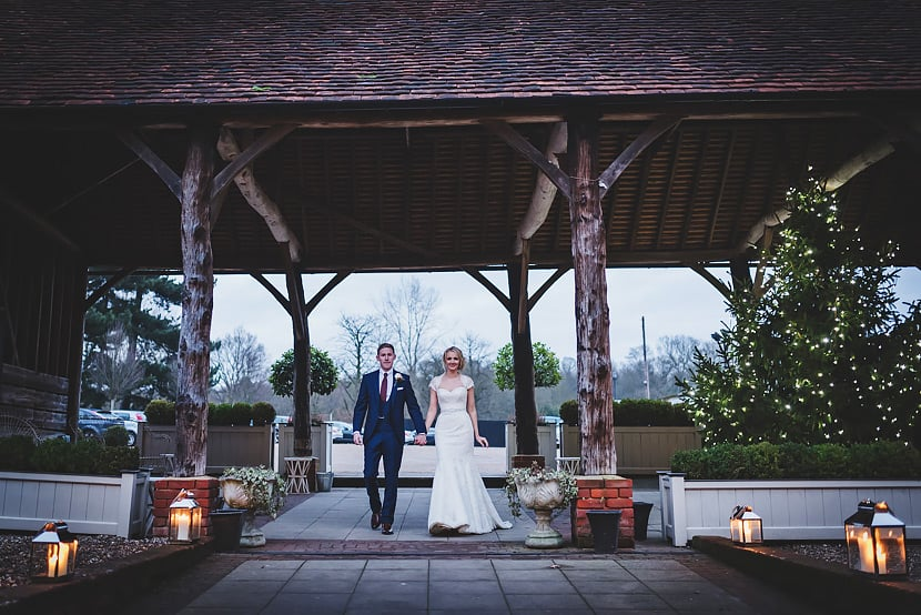 202_Gaynes_Park_Wedding_Photography_2014_Justin_Bailey