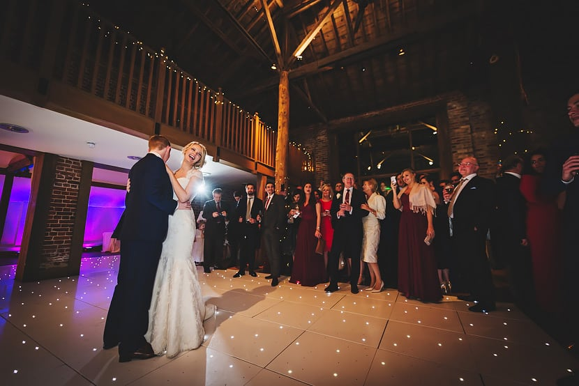 206_Gaynes_Park_Wedding_Photography_2014_Justin_Bailey
