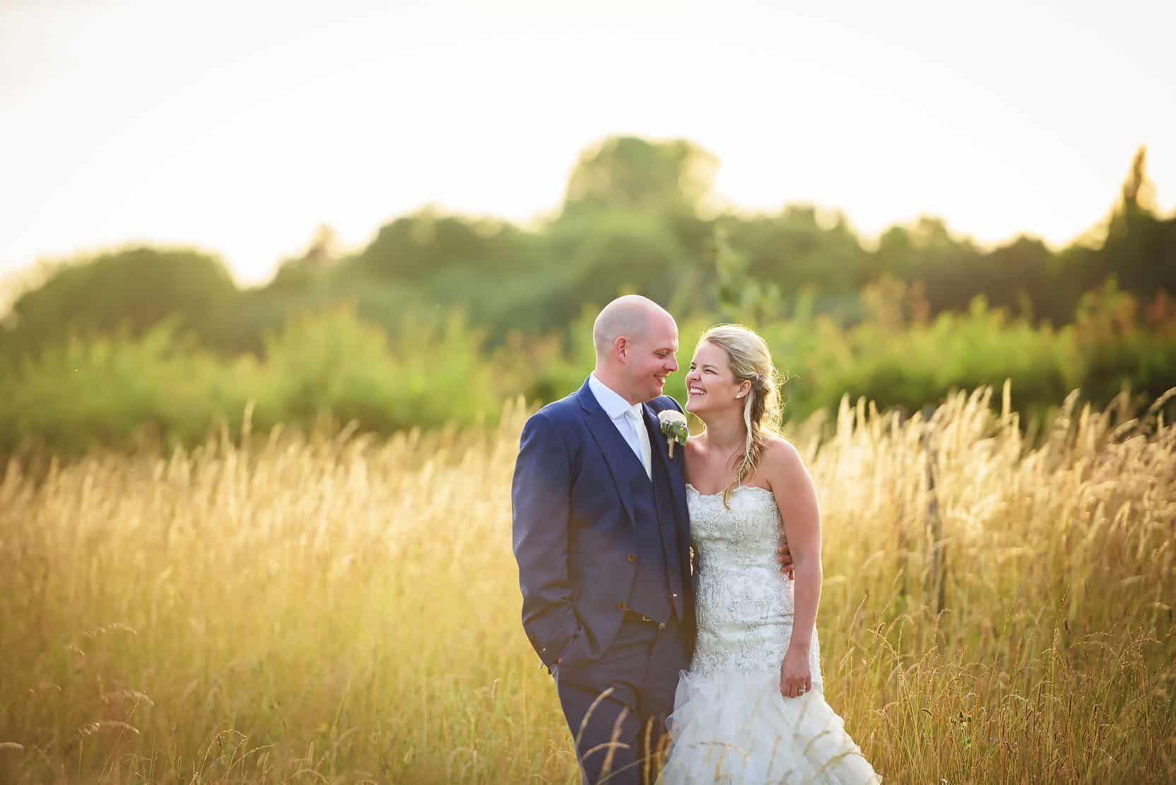 034_Maidens_Barn_Wedding_Essex_NJ_Justin_Bailey_Photography