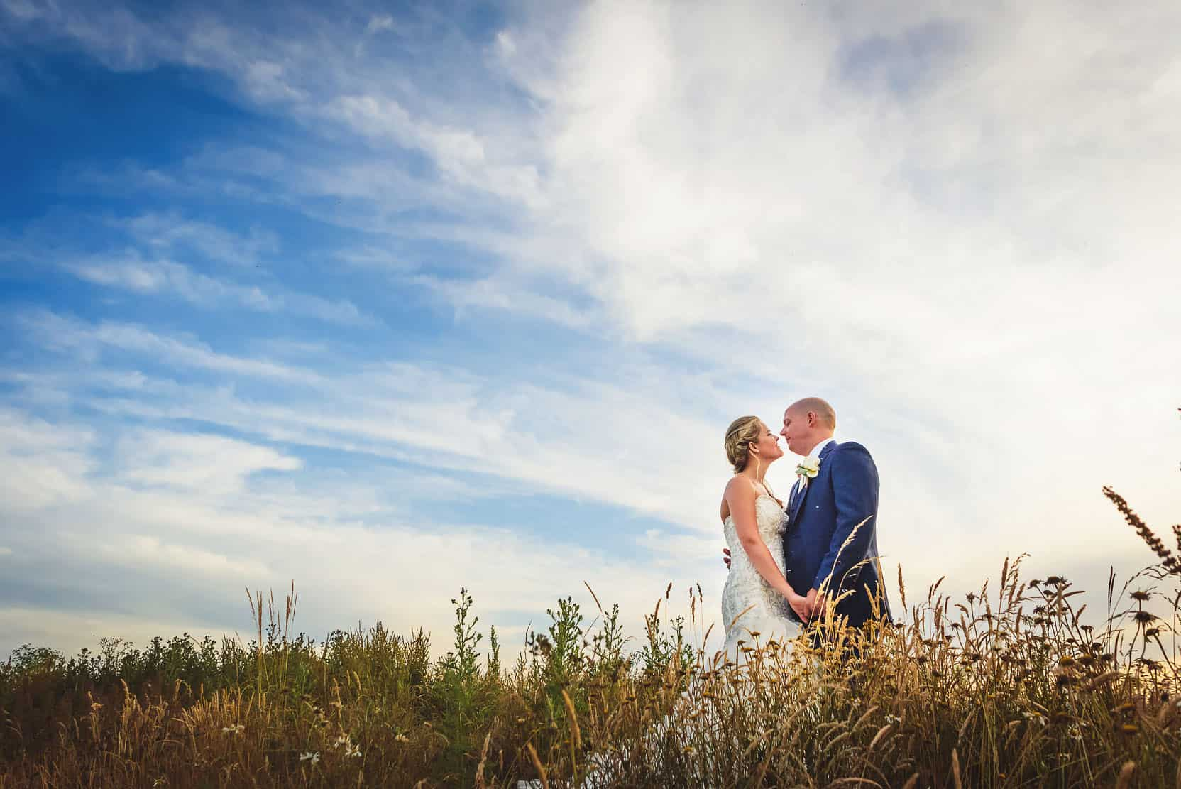 035_Maidens_Barn_Wedding_Essex_NJ_Justin_Bailey_Photography