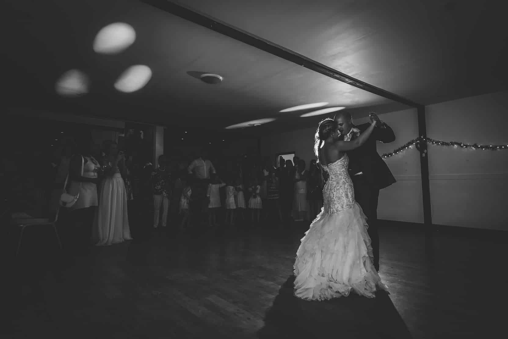 038_Maidens_Barn_Wedding_Essex_NJ_Justin_Bailey_Photography