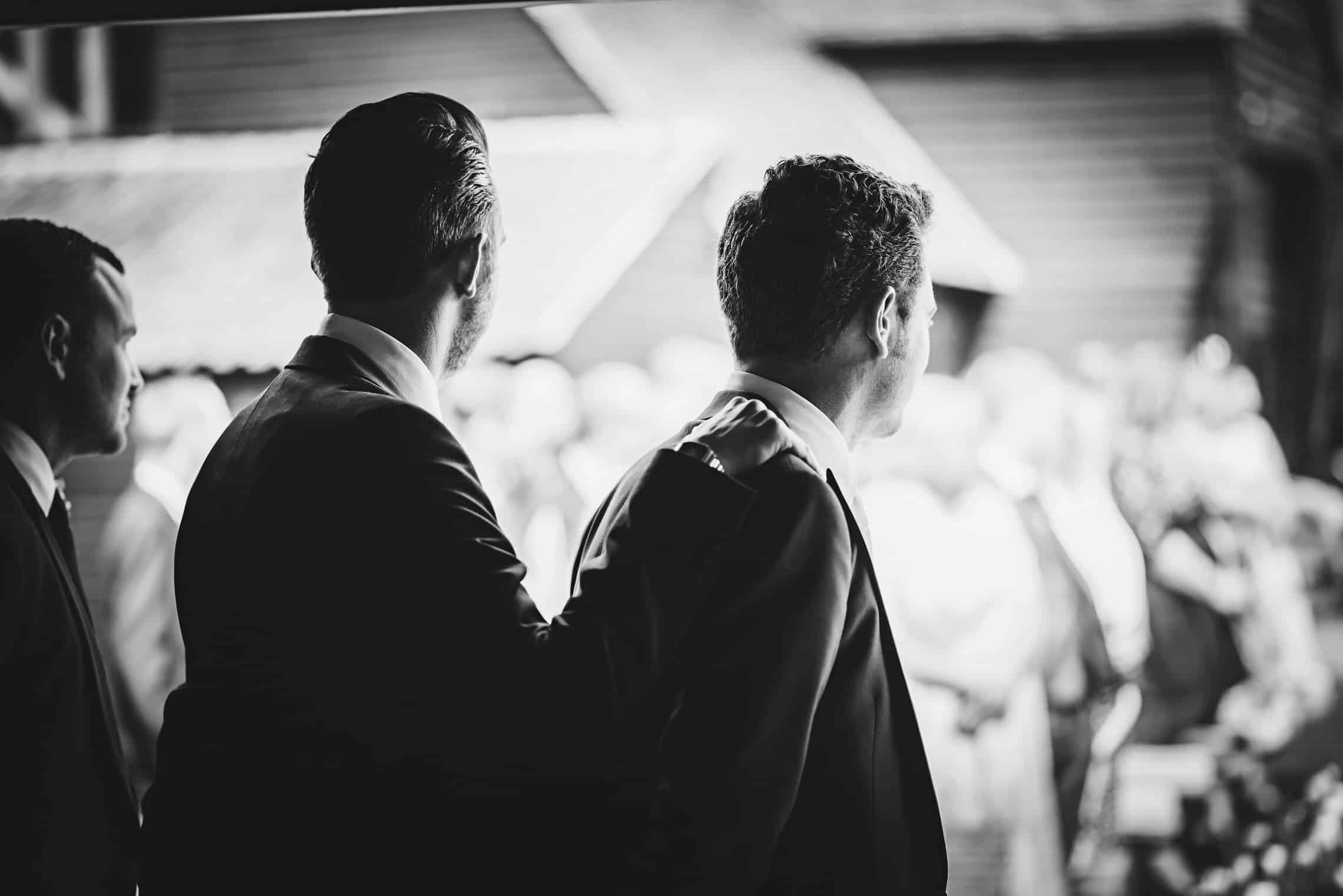 blake_hall_wedding_bc_justin_bailey_photography_019
